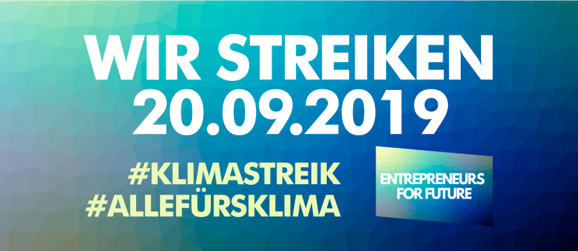 e4f_streik_fb-cover